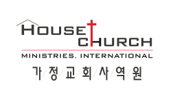 housechurch.png