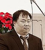 Pastor Mick Cho.jpg