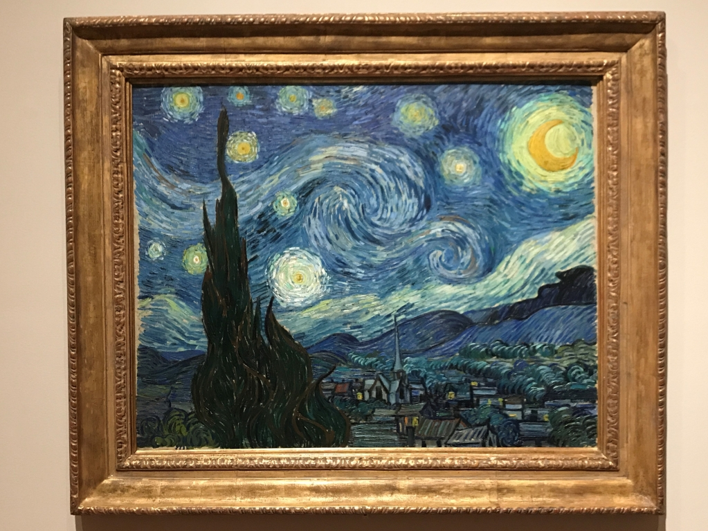 The Starry Night - Gogh.JPG